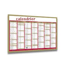 calendrier_