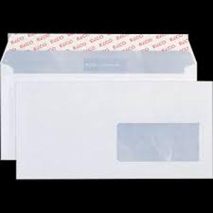 enveloppe-automatique